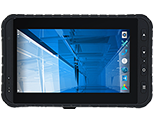Rugged Tablets Android