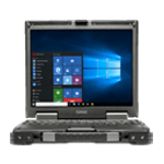 Getac B 300 G5 Fully Rugged Notebook