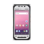 Panasonic FZ N1 Fully Rugged Handheld