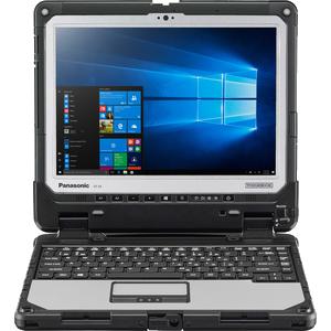 Panasonic Toughbook CF 33