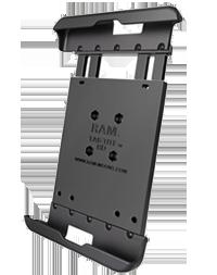 RAM Tab-Tite